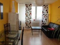 Pronájem bytu 2+kk v osobním vlastnictví 43 m², Praha 6 - Ruzyně