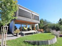 Prodej domu v osobním vlastnictví, 102 m2, Zdiby