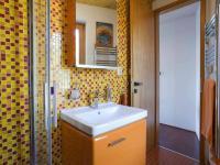 Prodej domu v osobním vlastnictví 102 m², Zdiby