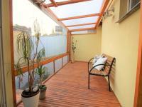Pronájem bytu 3+kk v osobním vlastnictví 97 m², Praha 8 - Libeň
