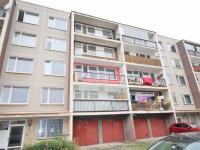 Pronájem bytu 3+1 v osobním vlastnictví 98 m², Praha 9 - Černý Most