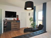 Ložnice - Prodej domu v osobním vlastnictví 135 m², Drahelčice