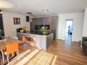 Prodej domu v osobním vlastnictví 135 m², Drahelčice