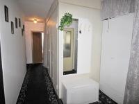 Předsíň 11m2 - Prodej bytu 3+1 v družstevním vlastnictví 71 m², Praha 8 - Čimice