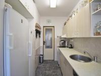 Kuchyně - Prodej bytu 3+1 v družstevním vlastnictví 71 m², Praha 8 - Čimice