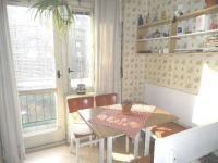 Prodej bytu 2+1 v osobním vlastnictví 71 m², Praha 10 - Vršovice