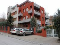 Pronájem bytu 3+kk v osobním vlastnictví 131 m², Praha 2 - Vinohrady