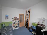 Pronájem bytu 3+1 v družstevním vlastnictví 76 m², Praha 10 - Strašnice