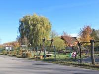 Pronájem domu v osobním vlastnictví 135 m², Drahelčice