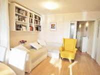 Prodej bytu 3+kk v družstevním vlastnictví 74 m², Praha 8 - Čimice