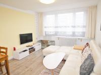 Prodej bytu 3+kk v osobním vlastnictví 60 m², Praha 4 - Chodov