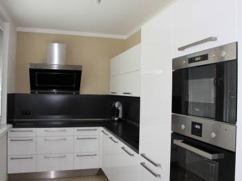 Pronájem bytu 4+kk v osobním vlastnictví 82 m², Praha 5 - Hlubočepy