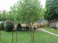 Zahrada - Pronájem bytu 4+kk v osobním vlastnictví 82 m², Praha 5 - Hlubočepy