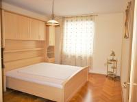 Pokoj - Prodej bytu 3+kk v osobním vlastnictví 95 m², Praha 10 - Strašnice