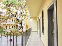 Pronájem bytu 1+1 v osobním vlastnictví 34 m², Praha 3 - Žižkov