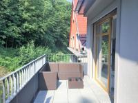 Pronájem bytu 3+kk v družstevním vlastnictví, 105 m2, Zdiby