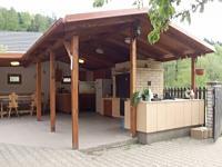 Prodej chaty / chalupy 75 m², Vlkančice