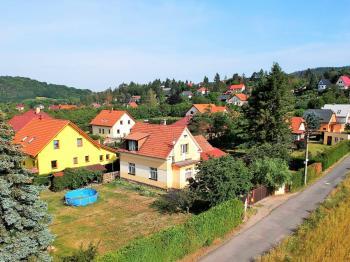 Prodej domu v osobním vlastnictví 125 m², Králův Dvůr