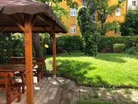 Pronájem bytu 2+1 v osobním vlastnictví 68 m², Praha 2 - Vinohrady