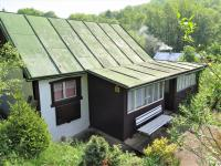 Prodej chaty / chalupy 77 m², Petrov