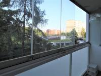 lodžie - Pronájem bytu 4+1 v osobním vlastnictví 79 m², Praha 4 - Háje