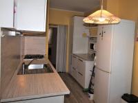 kuchyně - Pronájem bytu 4+1 v osobním vlastnictví 79 m², Praha 4 - Háje
