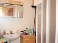 Prodej bytu 1+1 v osobním vlastnictví 50 m², Praha 7 - Holešovice