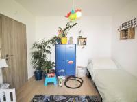 Dětský pokoj - Pronájem bytu 4+kk v osobním vlastnictví 102 m², Praha 10 - Uhříněves