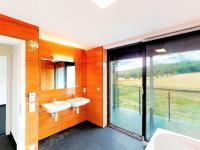 Pronájem domu v osobním vlastnictví 248 m², Černošice
