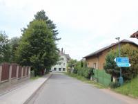 Pecerady - Prodej pozemku 13863 m², Týnec nad Sázavou