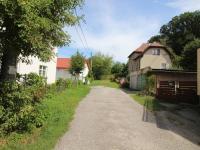 Prodej pozemku 13863 m², Týnec nad Sázavou
