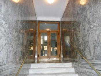 Pronájem bytu 3+1 v osobním vlastnictví 99 m², Praha 6 - Bubeneč