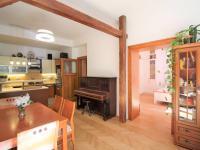 Prodej bytu 3+kk v osobním vlastnictví, 78 m2, Praha 8 - Libeň