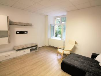 Prodej kancelářských prostor 71 m², Praha 2 - Vinohrady