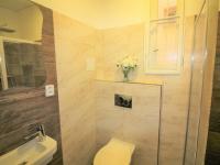 Prodej bytu 2+kk v osobním vlastnictví 71 m², Praha 2 - Vinohrady