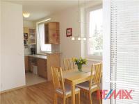 Pronájem bytu 2+kk v osobním vlastnictví 56 m², Praha 4 - Újezd u Průhonic
