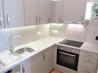 Prodej bytu 2+1 v osobním vlastnictví 58 m², Praha 10 - Vinohrady