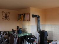 Prodej chaty / chalupy 18 m², Praha 6 - Suchdol