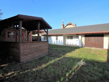 Prodej domu v osobním vlastnictví 105 m², Kostelec nad Labem