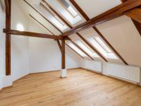 Pronájem bytu 1+kk v osobním vlastnictví 64 m², Praha 2 - Nové Město