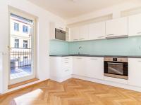 Pronájem bytu 3+kk v osobním vlastnictví 99 m², Praha 2 - Nové Město