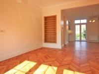 Pronájem domu v osobním vlastnictví 222 m², Praha 6 - Střešovice