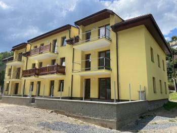 Prodej bytu 3+kk v osobním vlastnictví 93 m², Nižbor