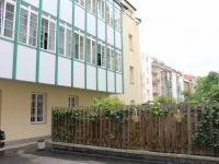 Pronájem bytu 2+kk v osobním vlastnictví 54 m², Praha 7 - Bubeneč