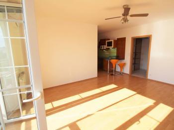 Prodej bytu 2+kk v osobním vlastnictví 51 m², Mníšek pod Brdy