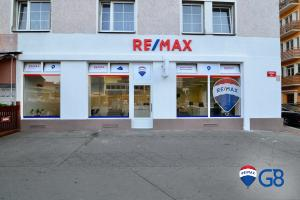 RE/MAX G8 Reality 9