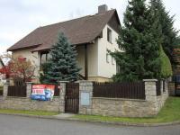 Prodej domu v osobním vlastnictví 230 m², Jablonné v Podještědí