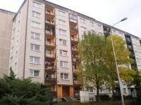 Prodej bytu 4+1 v družstevním vlastnictví, 94 m2, Děčín