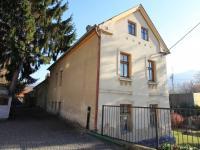Prodej komerčního objektu 1005 m², Dolní Zálezly