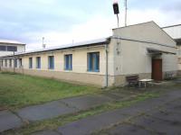 Prodej nájemního domu 704 m², Lovosice